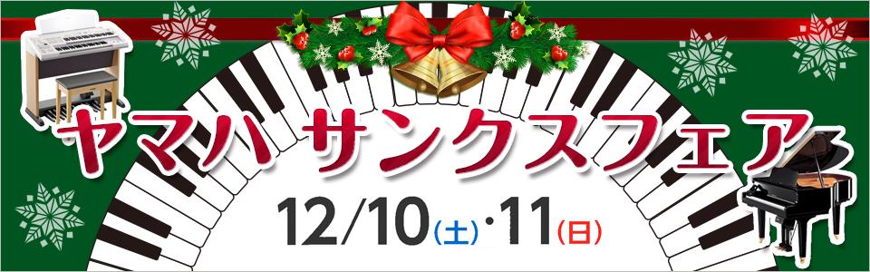 16121011_banner