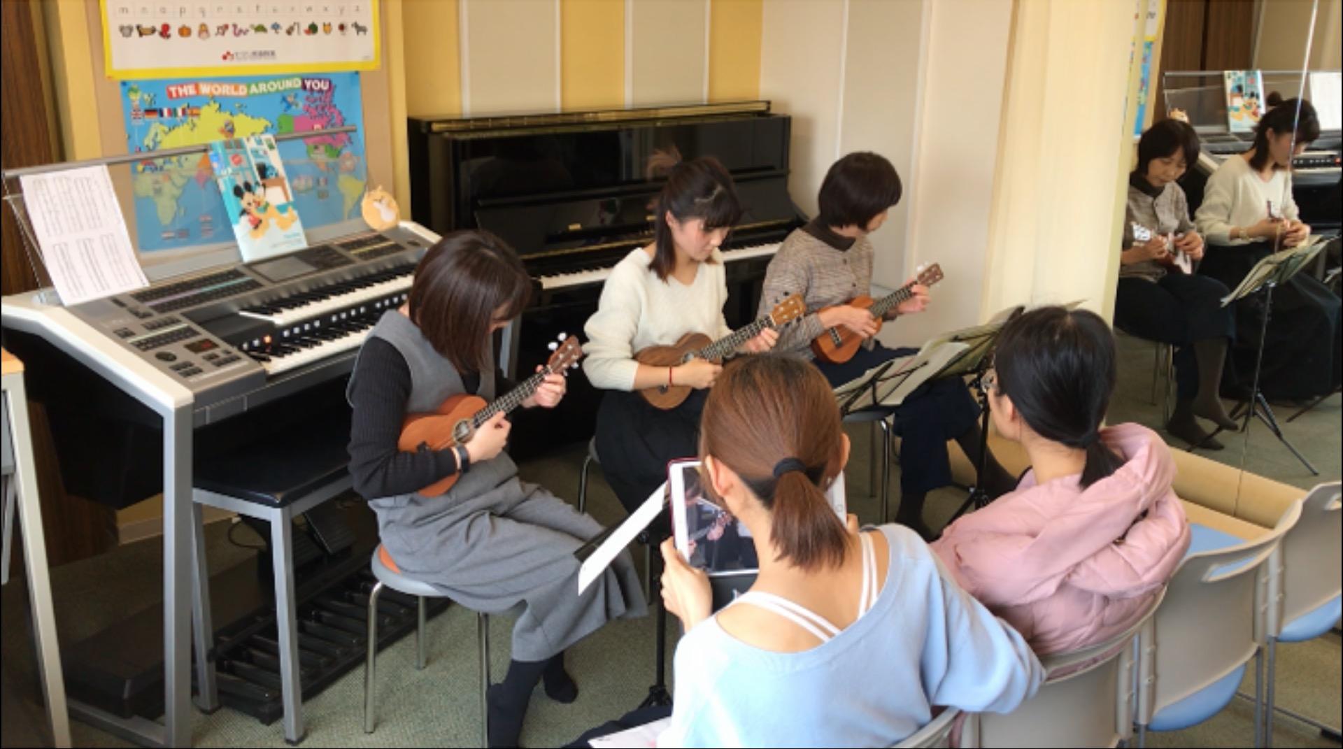 Sound'sCafe 2