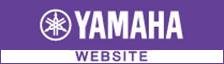 bn_yamahaweb