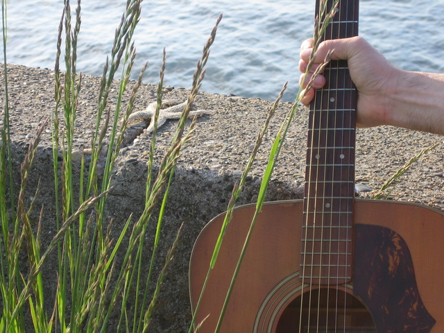 folksong