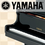 icn_a-piano