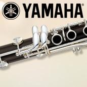 icn_clarinet