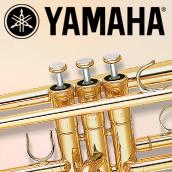 icn_trumpet
