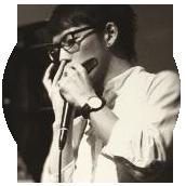 o-icn_c-harmonica