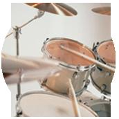 o-icn_drum