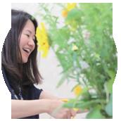 o-icn_flower