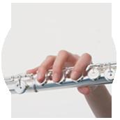o-icn_flute