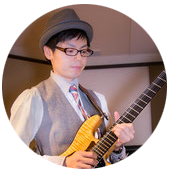 o-icn_guitar-o
