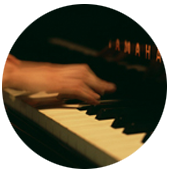 o-icn_jazz