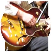 o-icn_jazzguitar