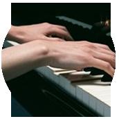 o-icn_piano