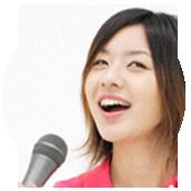 o-icn_seigaku