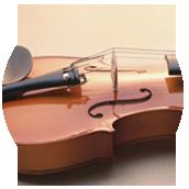 o-icn_violin