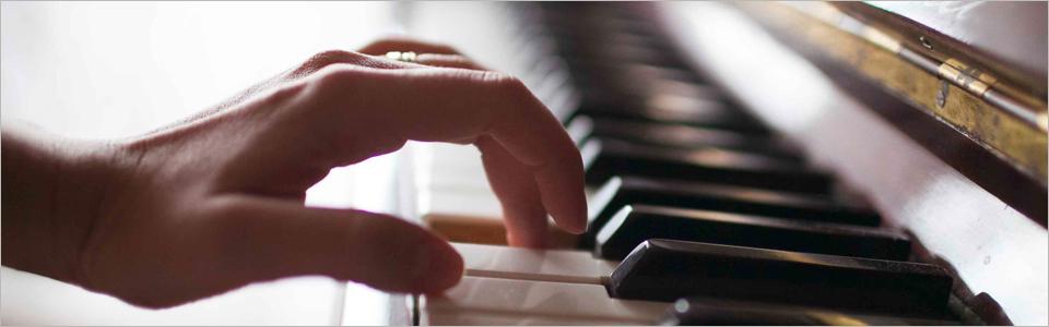 piano_banner
