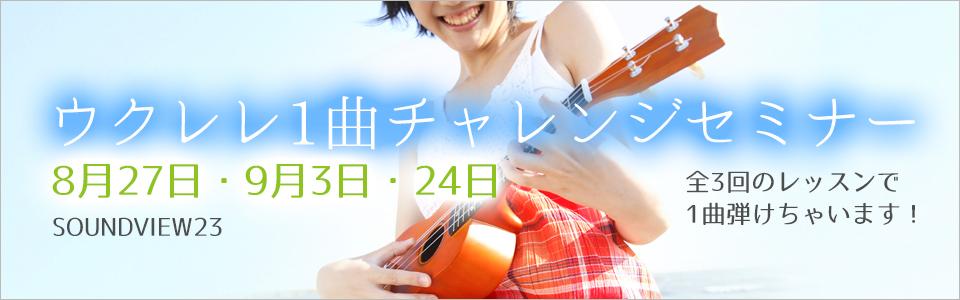 ukulele_banner